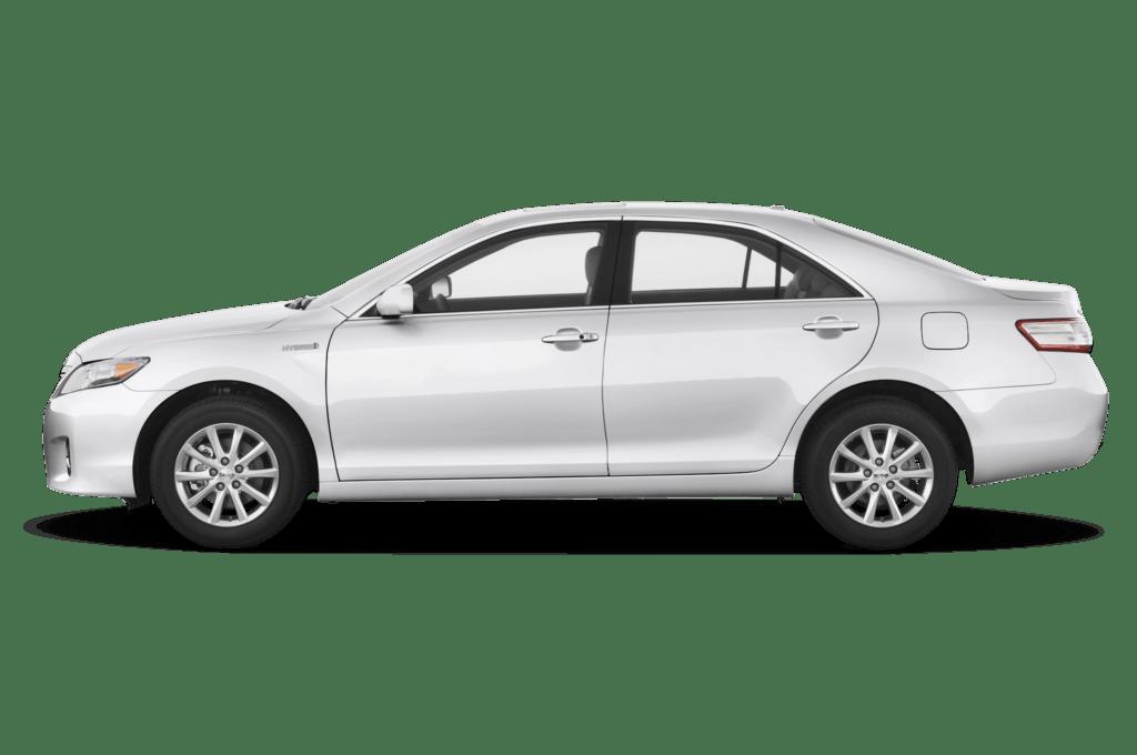 07 – 2010-toyota-camry-hybrid-sedan-side-view