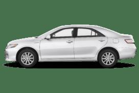 07 - 2010-toyota-camry-hybrid-sedan-side-view